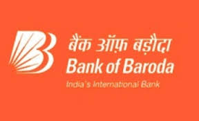 Bank of Baroda Recruitment 2018,Probationary Officer,600 Posts