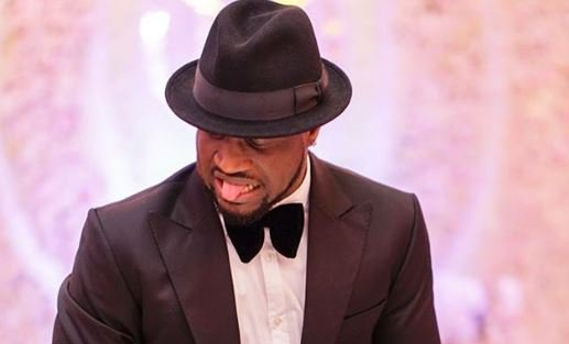 I am succeeding far more than when I was in Psquare— Mr P reveals