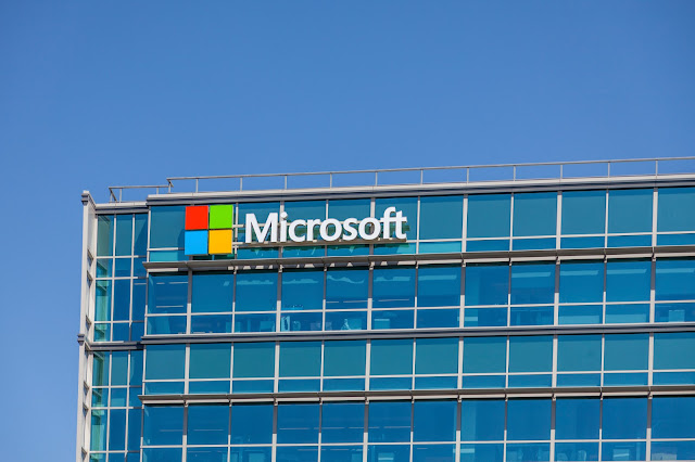 the active directory security blog a trillion letter to microsoft