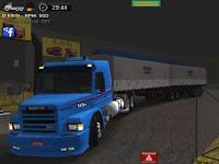 Download Game Grand Truck Simulator Apk v1.13 (Mod Money) Gratis