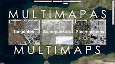 Multimapas