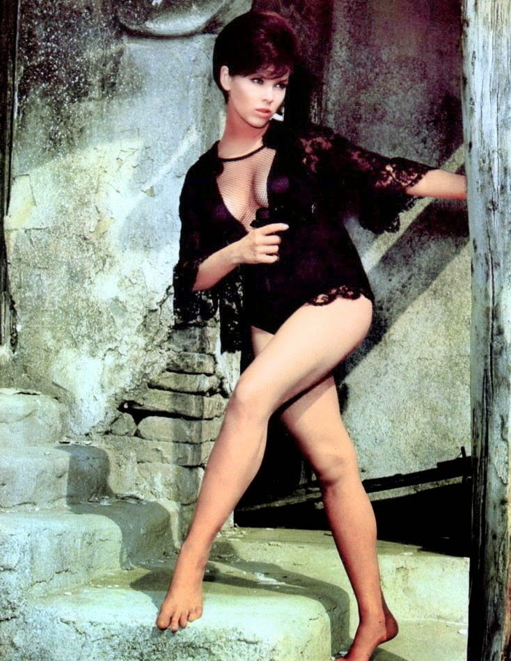 Feet Diana Muldaur nude (57 pictures) Feet, Instagram, lingerie