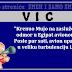 """VIC: """"Krenuo Mujo na zasluženi odmor u Egipat avionom. Posle par sati, avion upade u veliku turbulenciju i..."""""""