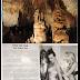Ν. Τσιαμούλος: Ακατάλληλο το φυλλάδιο του Σπηλαίου Κάψια