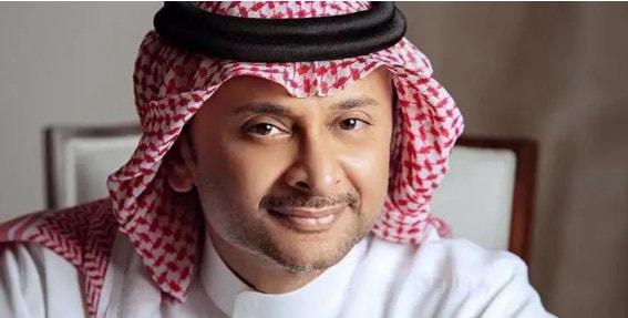 """أغنية عبدالمجيد عبدالله """"ما كان هذا حب""""،عبدالمجيد عبدالله،ما كان هذا حب،اغنية ما كان هذا حب"""