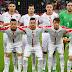 Bolivia vs Serbia EN VIVO ONLINE Partido Amistoso por la Fecha FIFA / 09 de Junio