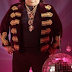 Bappi Lahiri death, age, son, daughter, family, biography, song, hit song, hindi song, mp3 song, bengali bangla song download,  gold, music, all song, singer video, photo, movies, free download, disco king, best of, new song