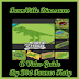 FarmVille Dinosaurs A Video Guide By Dirt Farmer Katy