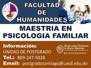 psicologia y gestion familiar