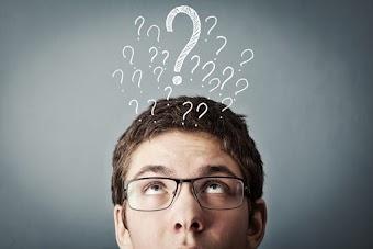 BỎ LỄ VÀ RƯỚC LỄ Ở THỜI ĐIỂM NÀY CÓ ĐÚNG VỚI LỜI CHÚA DẠY TRONG SÁCH SỰ THẬT KHÔNG?