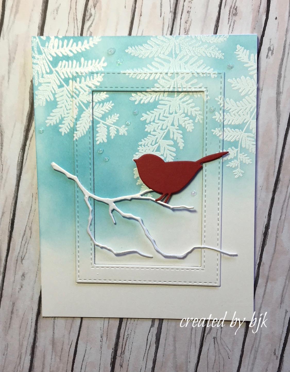 Сделать открытки с птичками