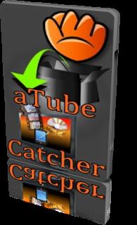 aTube Catcher 3.8.9325 | Nueva versión de este completo programa de descargas de videos