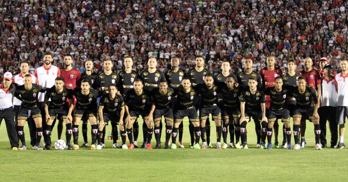 9bd6ccd7dd3a7 Jogadores do Botafogo destacam a campanha do acesso ~ O Curioso do ...