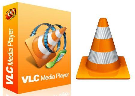 VLC media player من اقوي مشغلات الفديو المجانية للتحميل