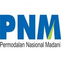 Tantangan Kerja Lampung di PT. Permodalan Nasional Madani (Persero) Agustus 2016 Terbaru