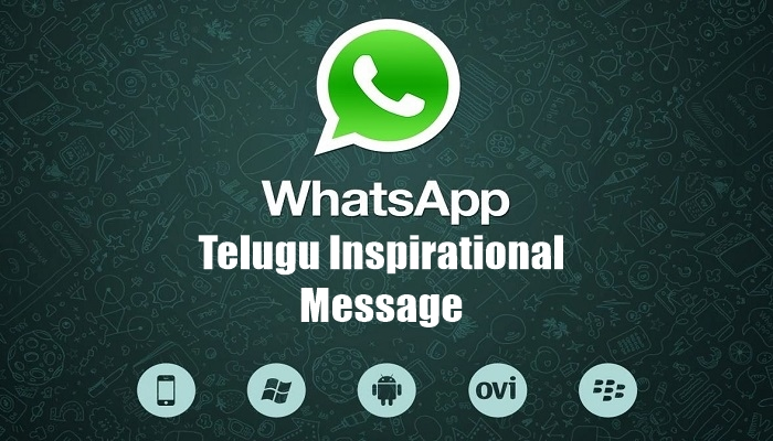 motivational inspirational success status for whatsapp about life