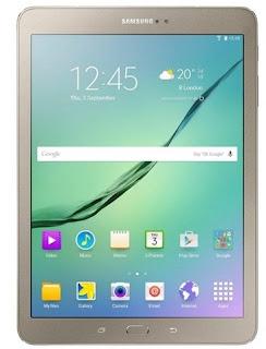 Firmware Samsung Galaxy Tab S2 8.0 SM-T715.