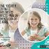 Avena, Yogurt y Gelatina el complemento perfecto para la alimentación de los niños
