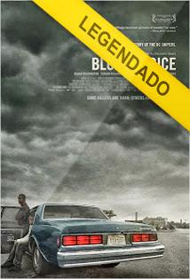Chevrolet Azul – Legendado