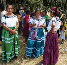 Pictures Traditional Clothing Worn In Belize 44