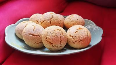 limonlu-catlak-kurabiye-tarifi