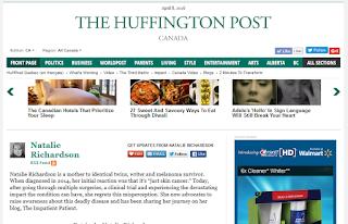 http://www.huffingtonpost.ca/natalie-richardson/