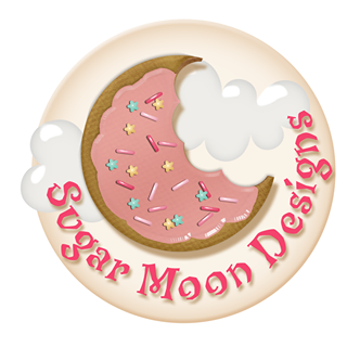 Sugar Moon Designs