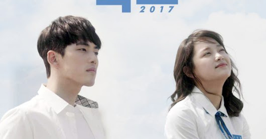 School 2017 Korean Drama