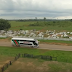 Aventura en bus 9.000 kilómetros desde Rio de Janeiro en Brasil hasta Bogotá Colombia