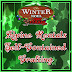 Farmville The Winter Noel Farm Alpine Rentals (Self Contained Crafting)