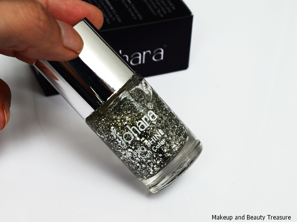 glitter-nail-polish-images