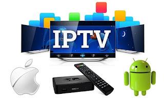 Tem Na Web - O que é IPTV - Lista IPTV ?