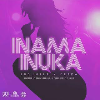 Susumila Ft. Petra - Inama Inuka mp3 download