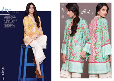 sapphire-unstitched-winter-dresses-collection-2016-17-vol-2-12