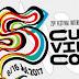 """""""Especial 25º Curtas de Vila do Conde"""" no TV Cine 2"""