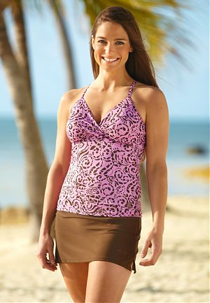 f5302ecc17887 With dozens of styles and colors of bathing suits to choose from