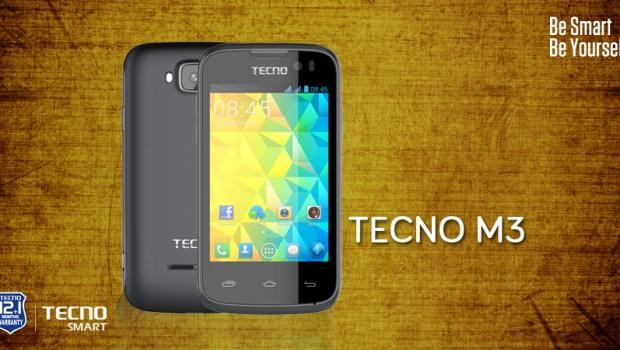 TECNO  M3  SPD  6820/8810  SOFTWARE ~ I T PROFESSIONAL TECHNOLOGY