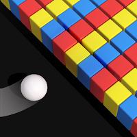 Color Bump 3D Mod Apk (God Mode/Skip Stage/Increase Level/Mod Menu)