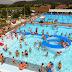 W sobotę otwarcie sezonu na basenie!