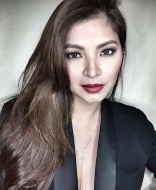 Angel Locsin Shows Off Her Talent As She Sings One Of Imago's Famous Song, 'Sundo' In 'Bida Kapamilya Thank You'!
