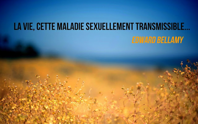 citation courte