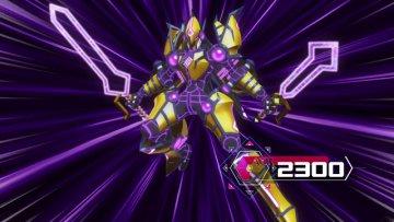 Yu-Gi-Oh! VRAINS Episode 93 Subtitle Indonesia