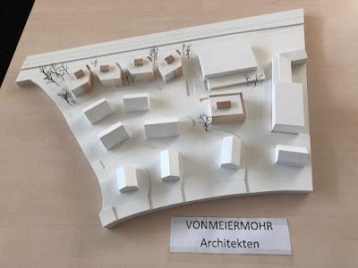 Modell VonMeierMohr