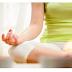 Incredible benefits of meditation