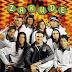 Zakude - Zakude 2000
