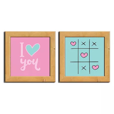 Está chegando o dia dos namorados, você ainda não sabe o que dá para o seu mozão? Relaxa! A Geek10 separou uma lista de produtos que irá deixar o seu amor ainda mais apaixonado por você.