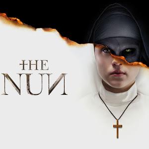 The Nun (2018) [MKV]