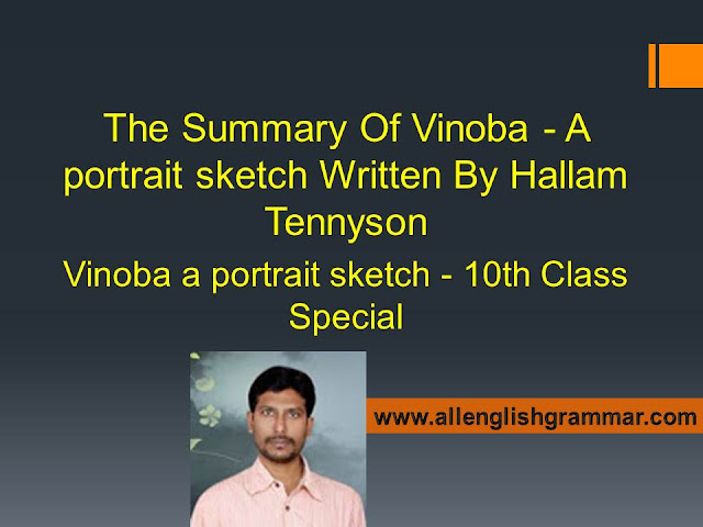 vinoba-a-portrait-sketch-summary-written-by-hallam-tennyson