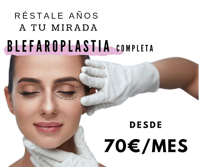 https://www.renacimientomadrid.com/promociones/