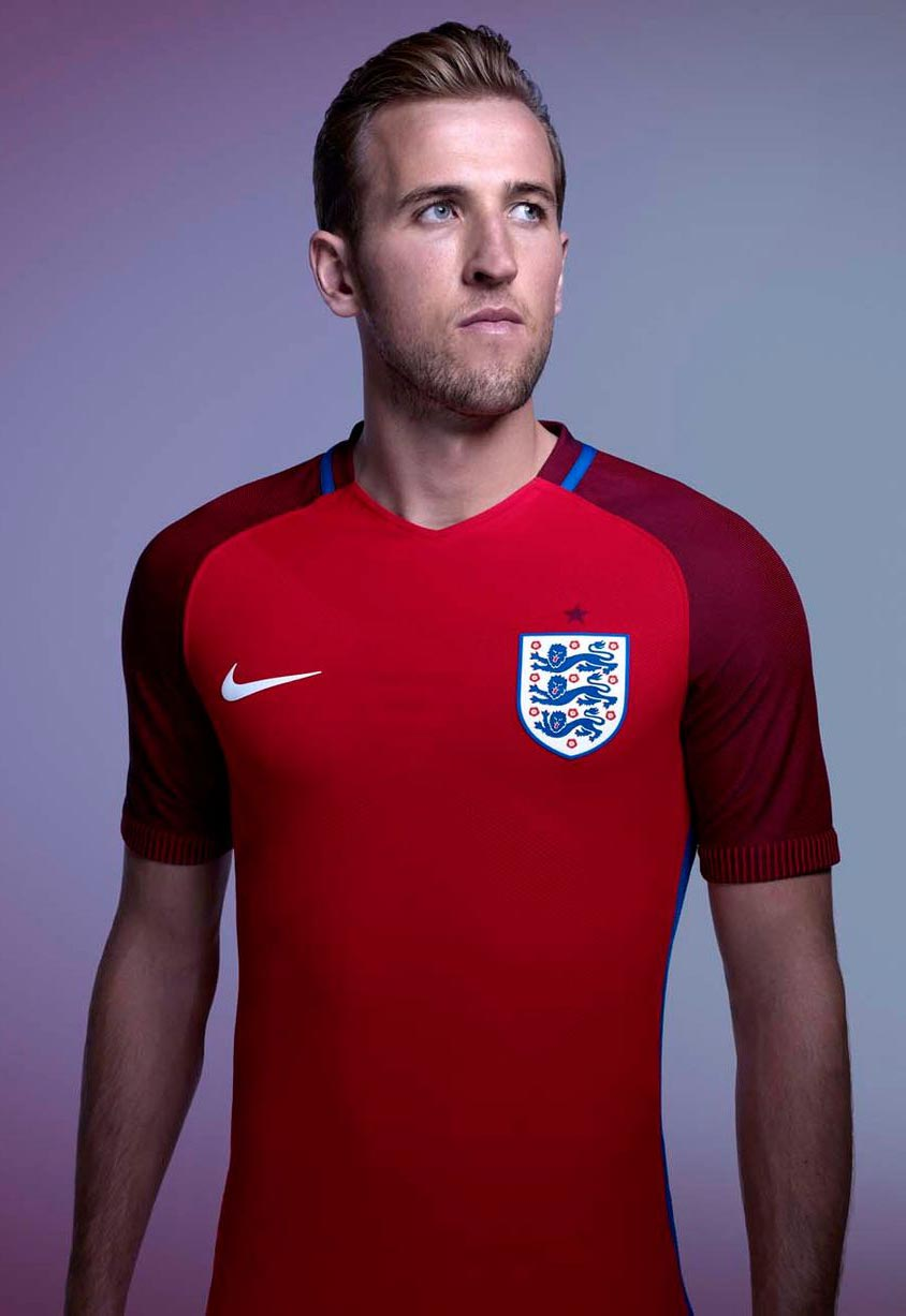 england-euro-2016-away-kit-4.jpg